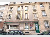 Immeuble de rapport à vendre à Nancy - Réf. 5069608
