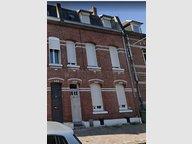 Maison à vendre F6 à Cambrai - Réf. 7248680