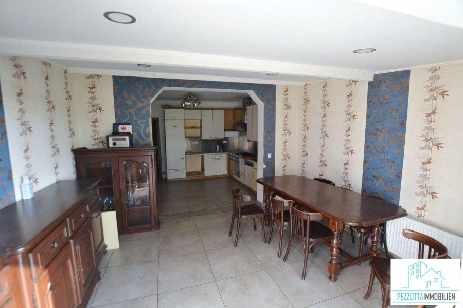 acheter maison 8 chambres 210 m² grevels photo 2