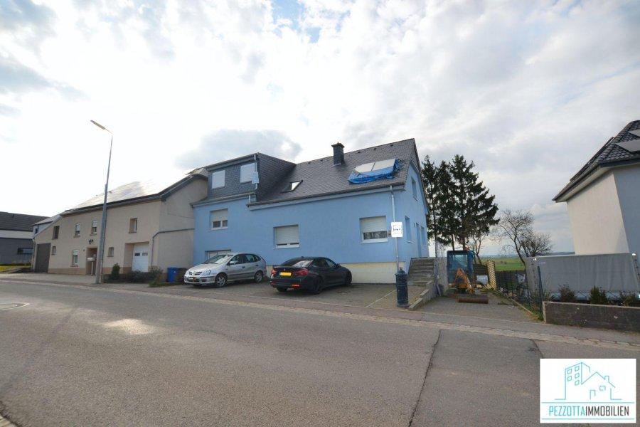 acheter maison 8 chambres 210 m² grevels photo 1