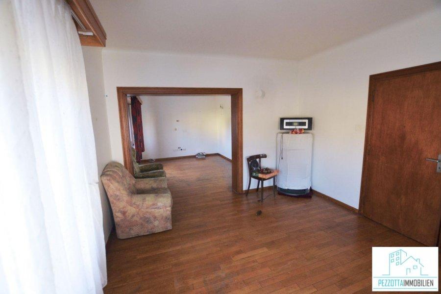 acheter maison 8 chambres 210 m² grevels photo 3