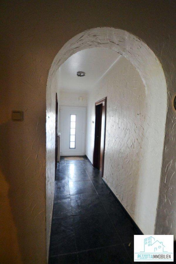 acheter maison 8 chambres 210 m² grevels photo 7