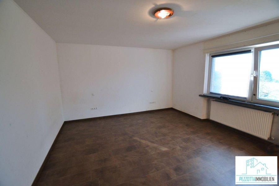 acheter maison 8 chambres 210 m² grevels photo 5
