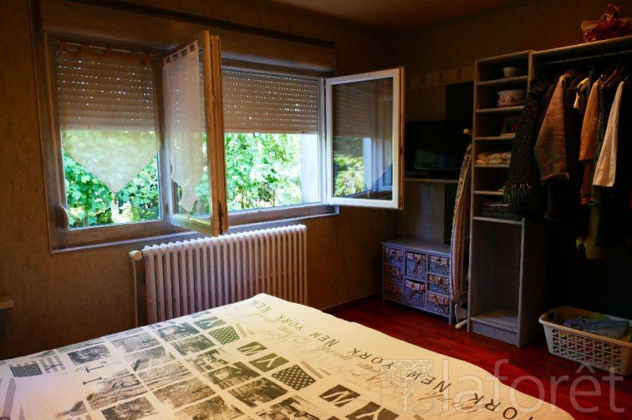 acheter appartement 5 pièces 120 m² baccarat photo 7