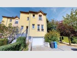 Maison jumelée à vendre 3 Chambres à Folschette - Réf. 6019880