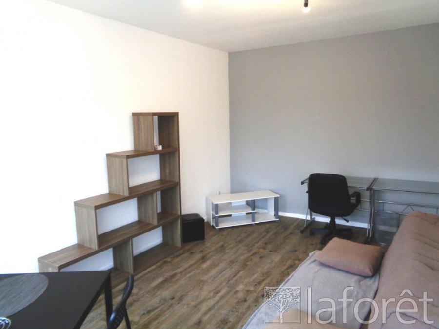 louer appartement 1 pièce 28.89 m² jarville-la-malgrange photo 2