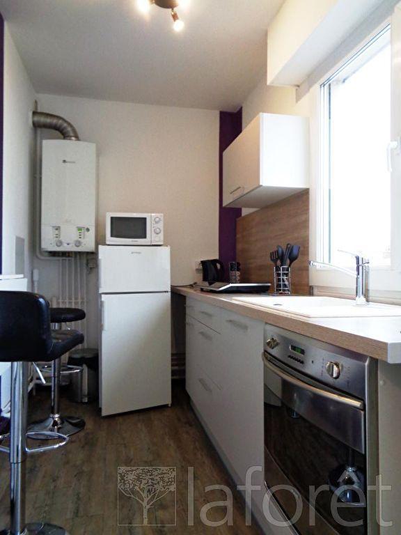 louer appartement 1 pièce 28.89 m² jarville-la-malgrange photo 3