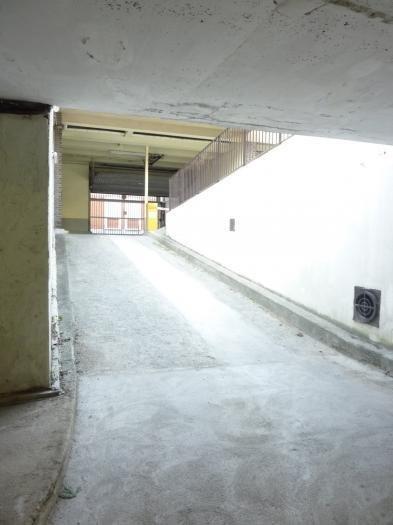 louer garage-parking 0 pièce 0 m² lille photo 7