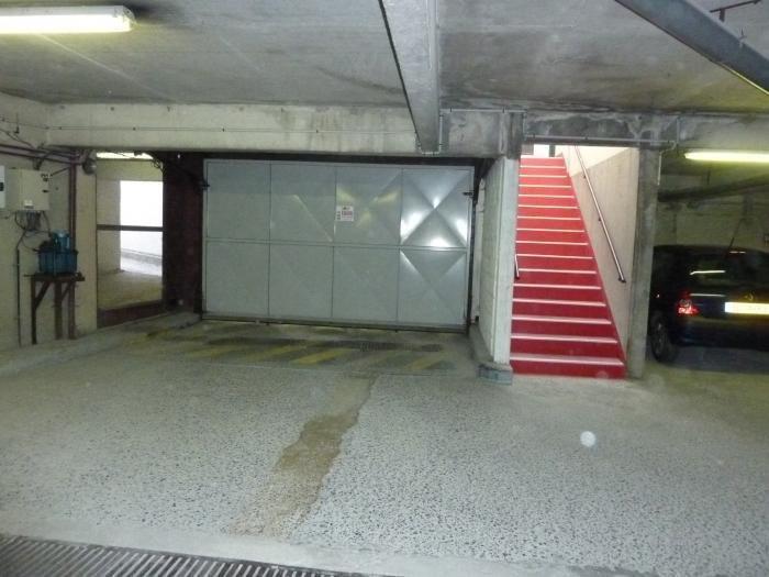 louer garage-parking 0 pièce 0 m² lille photo 5