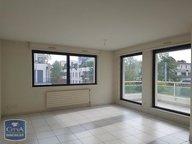 Appartement à louer F3 à Strasbourg - Réf. 4918312