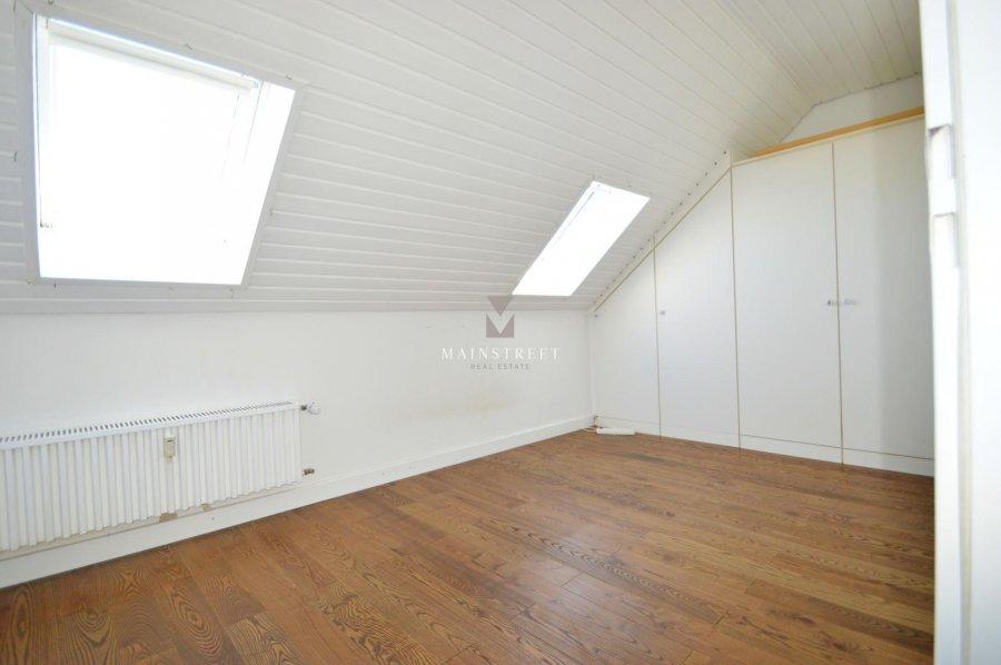 louer duplex 3 chambres 129 m² bridel photo 7