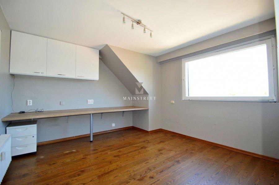 louer duplex 3 chambres 129 m² bridel photo 4