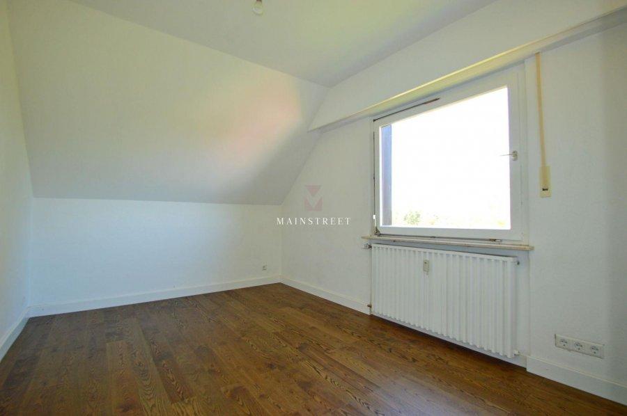 louer duplex 3 chambres 129 m² bridel photo 6