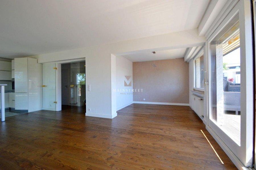 louer duplex 3 chambres 129 m² bridel photo 1