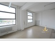 Office for rent in Luxembourg-Hollerich - Ref. 6376488