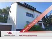 Renditeobjekt zum Kauf 8 Zimmer in Trier - Ref. 6507560