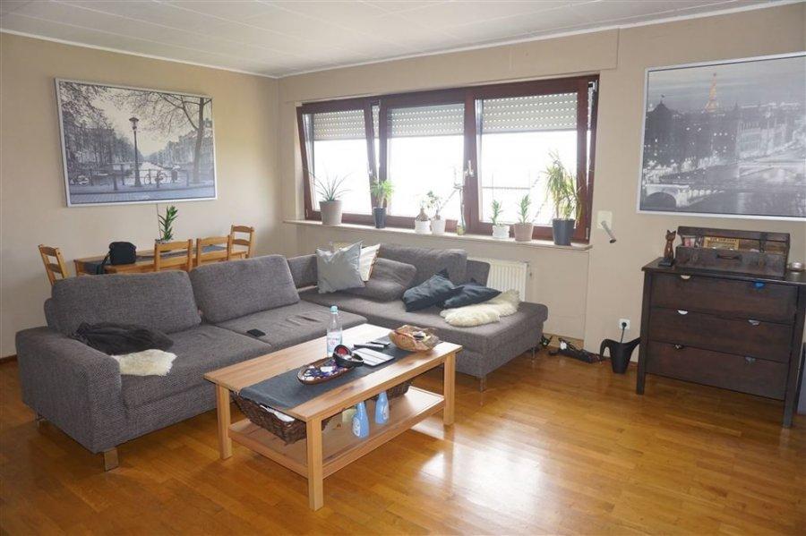 renditeobjekt kaufen 8 zimmer 205 m² trier foto 4