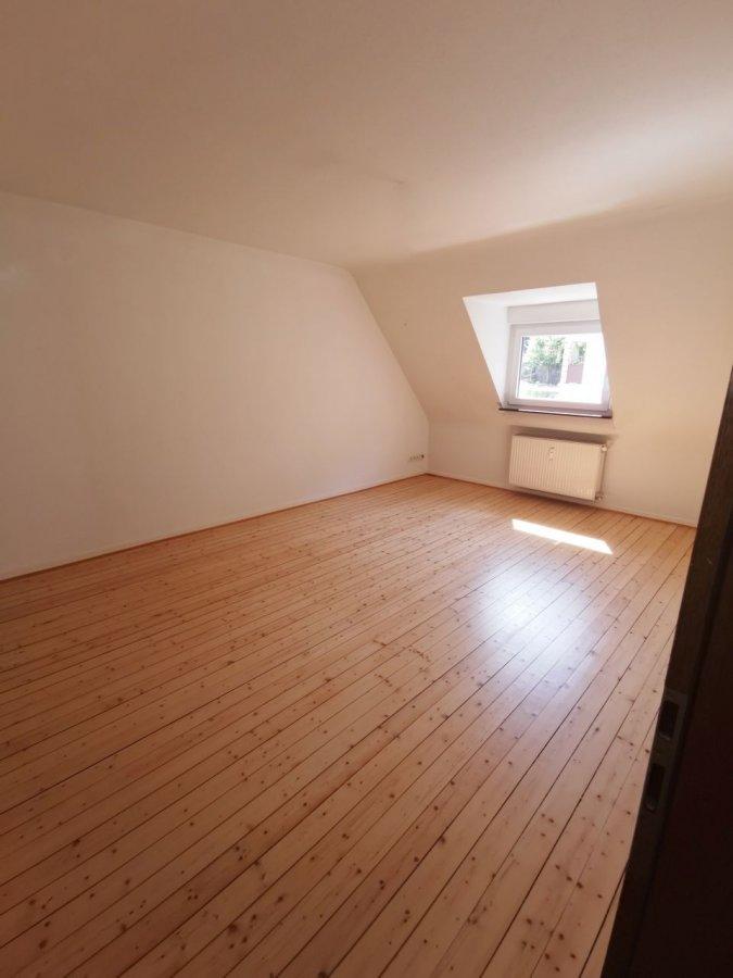 wohnung mieten 3 zimmer 70 m² trier foto 6