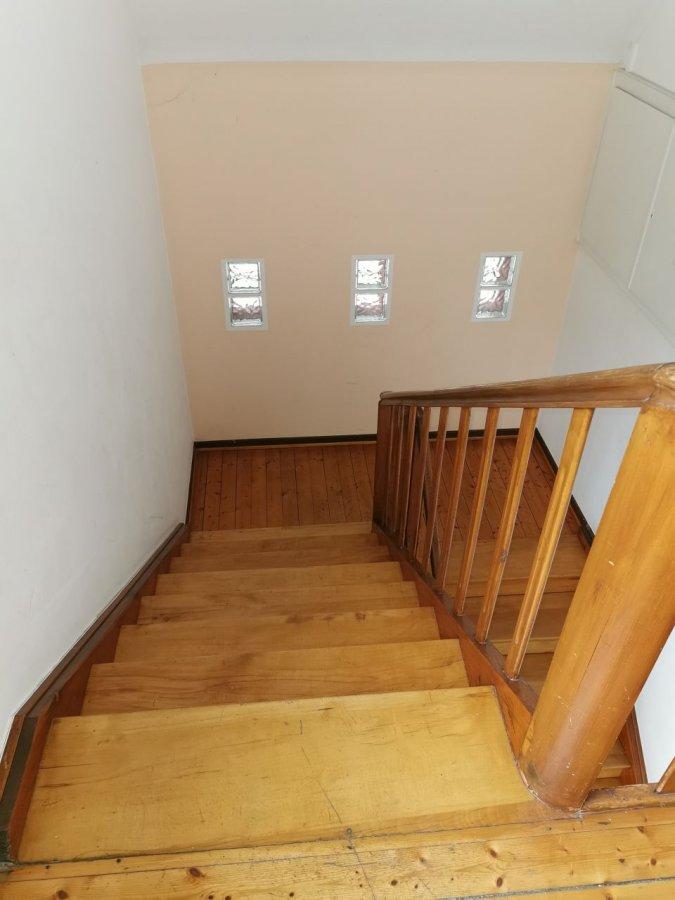 wohnung mieten 3 zimmer 70 m² trier foto 3