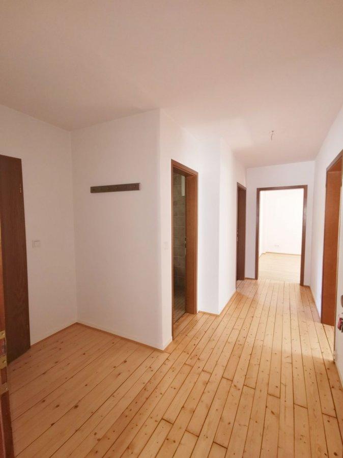 wohnung mieten 3 zimmer 70 m² trier foto 5