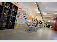 Bureau à vendre à Luxembourg-Centre ville - Réf. 5000232