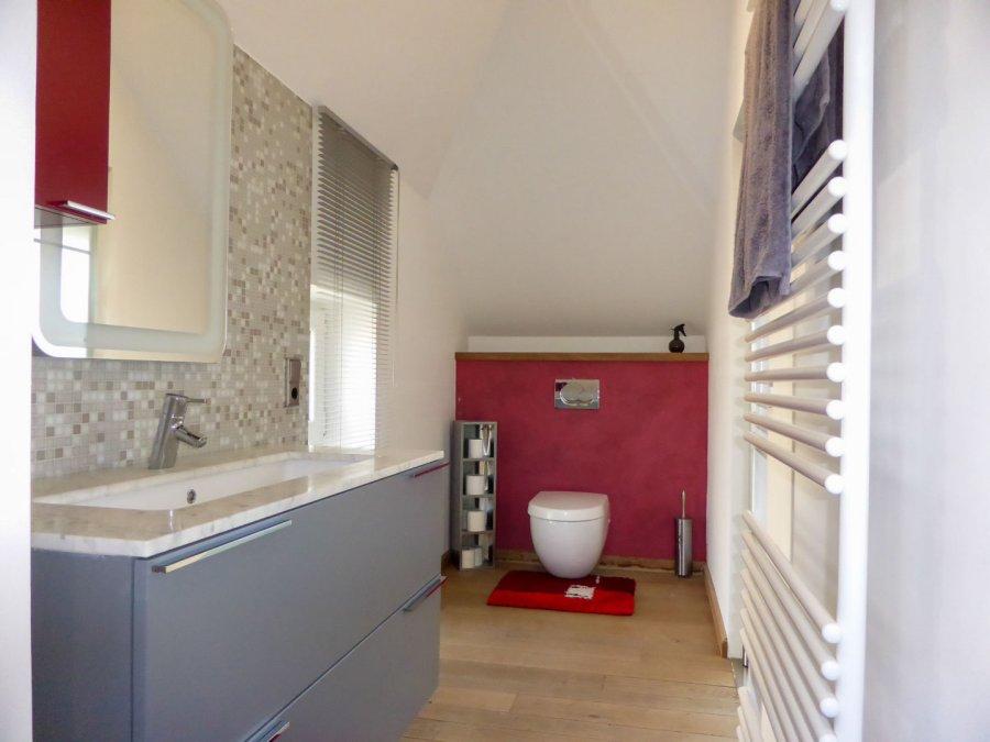 acheter appartement 2 chambres 112 m² grosbous photo 5