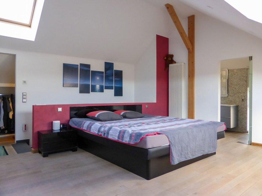 acheter appartement 2 chambres 112 m² grosbous photo 4