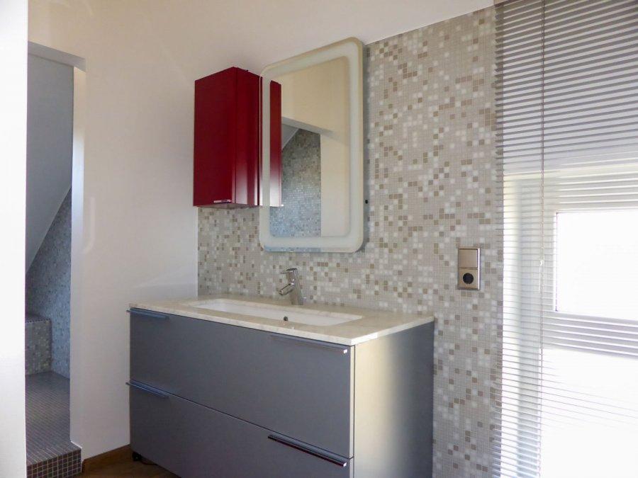 acheter appartement 2 chambres 112 m² grosbous photo 6