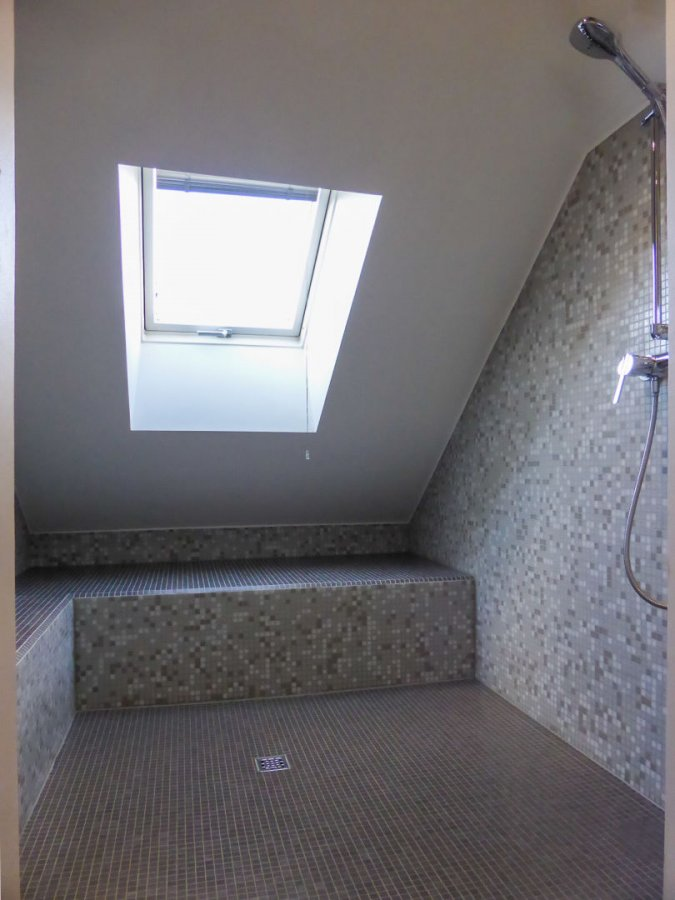 acheter appartement 2 chambres 112 m² grosbous photo 7