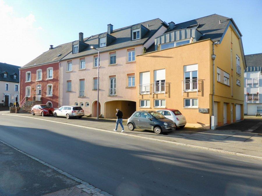 acheter appartement 2 chambres 112 m² grosbous photo 1