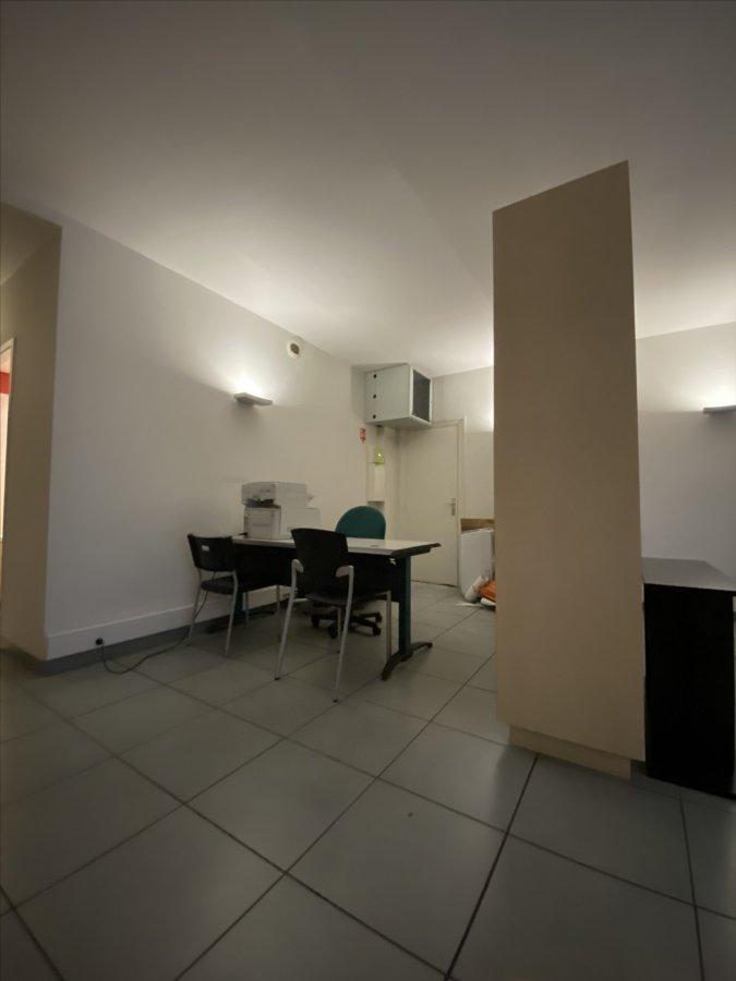louer bureau 1 pièce 49 m² nancy photo 3