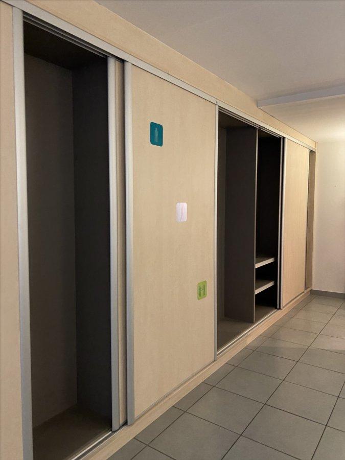 louer bureau 1 pièce 49 m² nancy photo 4