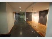 Bureau à vendre 5 Chambres à Wiltz - Réf. 4824104