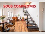 Wohnung zum Kauf 1 Zimmer in Luxembourg-Eich - Ref. 6274088