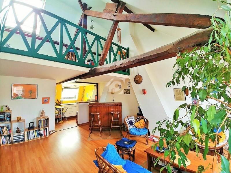 acheter appartement 3 pièces 80 m² loos photo 1