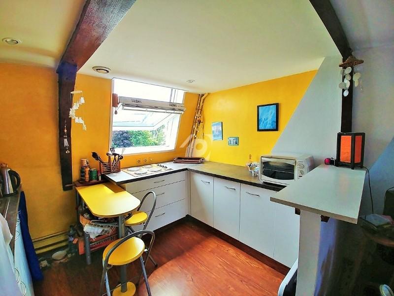 acheter appartement 3 pièces 80 m² loos photo 2