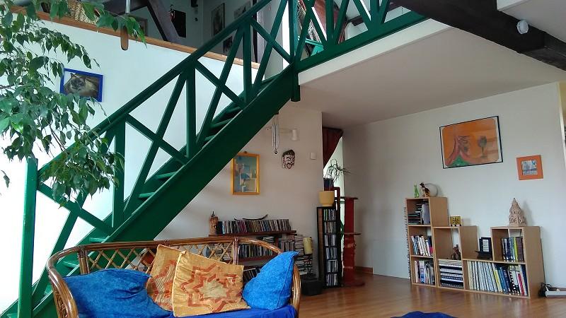 acheter appartement 3 pièces 80 m² loos photo 4