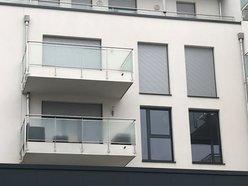 Appartement à vendre 2 Chambres à Differdange - Réf. 5033000