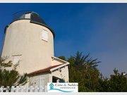 Maison à vendre F8 à Les Sables-d'Olonne - Réf. 6212648