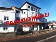 Wohnung zum Kauf 3 Zimmer in Mettlach - Ref. 6282280