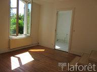 Maison à vendre F6 à Nancy - Réf. 6487080
