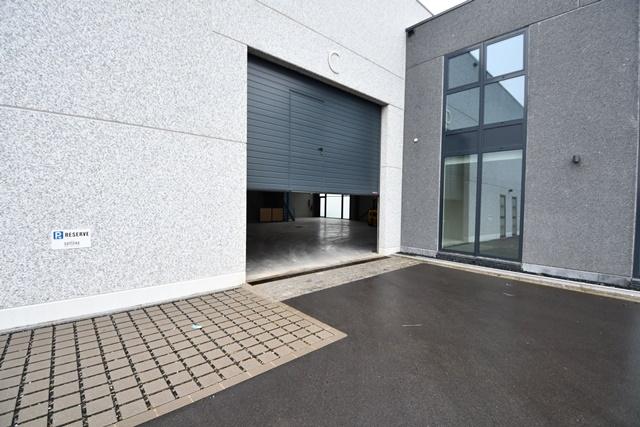 louer bureau 0 chambre 427.94 m² bascharage photo 7