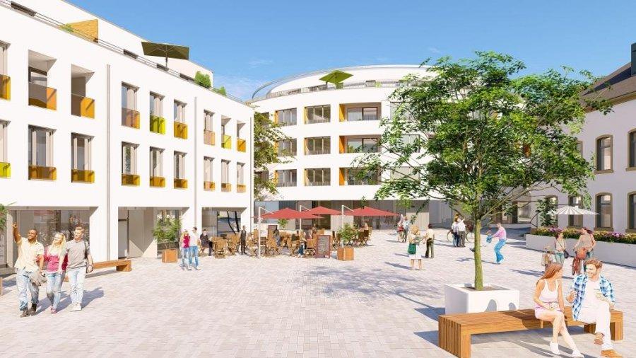 acheter appartement 2 chambres 93.65 m² wasserbillig photo 5