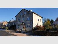 Immeuble de rapport à vendre à Aumetz - Réf. 6585640