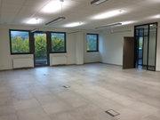 Büro zur Miete in Steinsel - Ref. 3644712