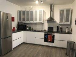Apartment for rent 2 bedrooms in Bastogne - Ref. 6405416