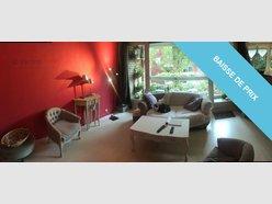 Appartement à vendre F4 à Lille - Réf. 6544680