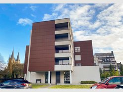 Apartment for sale 2 bedrooms in Esch-sur-Alzette - Ref. 6683944