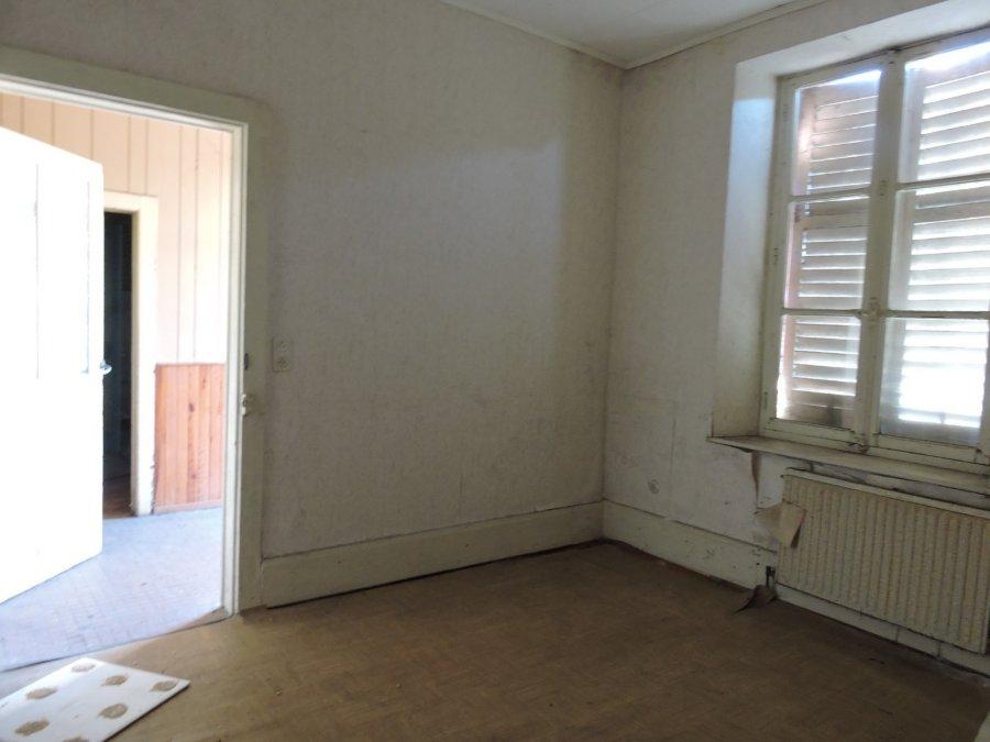 acheter maison 6 pièces 204 m² fraize photo 3