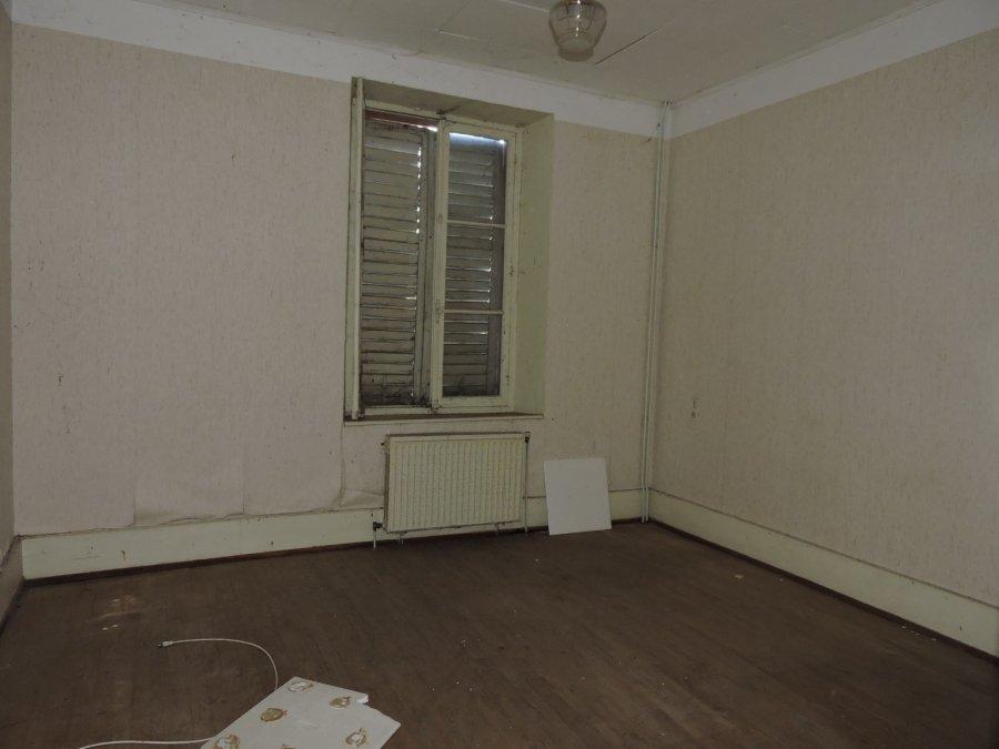 acheter maison 6 pièces 204 m² fraize photo 4